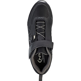 Northwave Corsair Shoes Men black